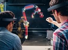 Điểm mặt 5 chiếc kính thực tế ảo hiện đại nhất hiện nay