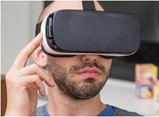 Sẽ có tới 2 mẫu kính thực tế ảo của Samsung sắp xuất hiện