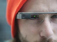 Kính thực tế ảo tăng cường của Apple đang trong quá trình thử nghiệm