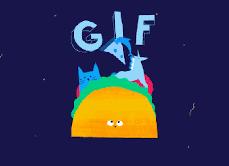 Làm ảnh GIF trực tiếp từ camera Facebook?