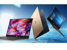 Cuối tuần mua Laptop online, nhận ngay ưu đãi lớn tại Viettel Store