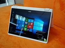 3 laptop màn hình cảm ứng đẹp và ấn tượng bán tại Viettel Store