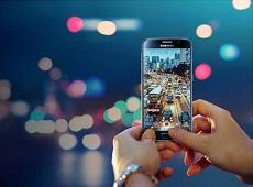 Công nghệ lấy nét theo pha (PDAF) ưu việt như thế nào?