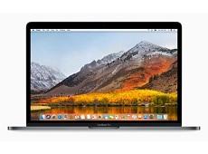 Lỗ hổng của macOS cho phép thay đổi bất kỳ mật khẩu trên App Store