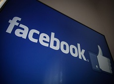 Loa thông minh của Facebook - Trùm mạng xã hội gia nhập cuộc đua sản xuất đồ công nghệ?