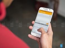 Các lỗi thường gặp trên Galaxy S6 và cách khắc phục hiệu quả
