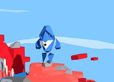 Google hướng dẫn trẻ em tự bảo vệ mình qua mạng bằng game