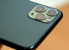 5 lý do nên đặt mua iPhone 11 Pro Max ngay bây giờ