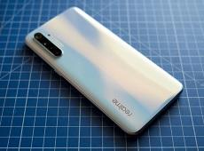 Lý do nên mua Realme XT thay vì một sản phẩm khác cùng tầm giá