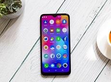 5 lý do nên mua Coolpad N5, chiếc điện thoại chỉ 2.390.000đ