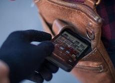 3 điều bạn nhất định phải làm khi mất smartphone