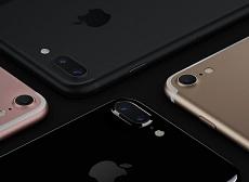 Tổng hợp những màu sắc iPhone 8 sắp ra mắt