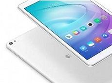 Huawei MediaPad M2 7.0 - tablet tầm trung đáng mua nhất