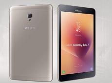 Giá sốc cuối tuần: Máy tính bảng Samsung giảm giá tới 2 triệu đồng