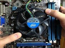 Máy tính tắt đột ngột – Nguyên nhân và giải pháp