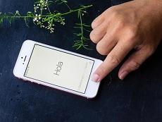"""Mang tiếng iFans mà không biết những mẹo dùng iPhone này thì """"vứt"""""""