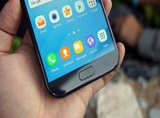 Cứ sạc kiểu này, pin Galaxy A7 2017 luôn bền như mới