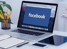 5 mẹo sử dụng Facebook cực đã dân