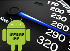 7 mẹo sử dụng điện thoại Android mà ai cũng cần phải biết