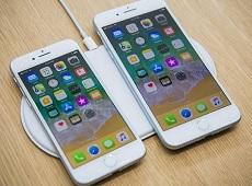 Apple mở bán iPhone 8 tân trang với mức giá cực kỳ hấp dẫn