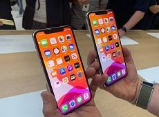 Nên mua iPhone 11 Pro hay iPhone 11? Sự lựa chọn nào tốt nhất?
