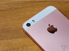 Tại sao bạn nên sở hữu ngay một chiếc iPhone SE?