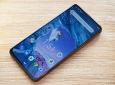 Ngày ra mắt Nokia 8.1 Plus - Smartphone tầm trung sở hữu nhiều nâng cấp đáng giá