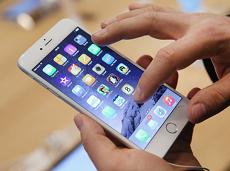 Những thói quen xấu khi sử dụng iPhone bạn có mắc phải?
