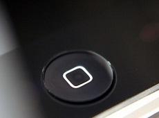 Nút home trên iPhone không nhận có thể tự sửa chữa không?