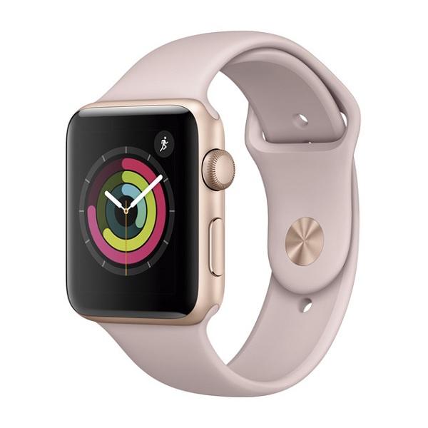 Giải đáp các thắc mắc về nút nguồn Apple Watch - Ở đâu? Bật tắt như thế nào?