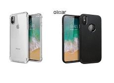 [HOT] iPhone 8 chưa ra mắt, thế nhưng ốp lưng iPhone 8 đã có thể đặt hàng