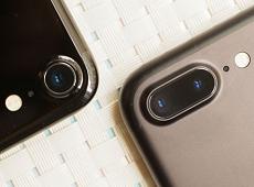 Phân biệt các loại iPhone trên thị trường khó hay dễ?