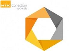 Google cho phép tải miễn phí phần mềm Nik Collection giá 3,3 triệu