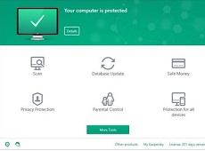 4 phần mềm diệt virus 2017 cho máy tính được nhiều người tin dùng
