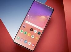 Cập nhật thông tin mới nhất về màn hình, tính năng và pin Galaxy S11