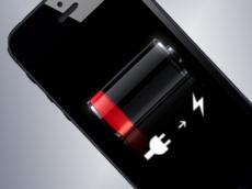 5 thói quen ai cũng mắc phải khiến Pin iPhone