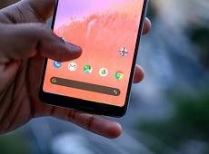 Google ra mắt Android 10 chính thức với nhiều tính năng hữu ích