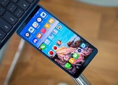 Chính thức ra mắt Gionee M7 và M7 Power: màn hình FullView, camera kép, pin trâu, giá chưa đến 10 triệu