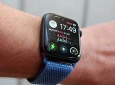 Rò rỉ Apple Watch Titanium sau khi ngày ra mắt iPhone 11 bị lộ