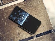 """Tiếp tục rò rỉ Galaxy Note 8 trong video """"rõ hơn ban ngày"""""""