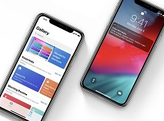 Rò rỉ SiriOS –  Nền tảng độc lập cho Siri, dự kiến ra mắt 2020 của Apple