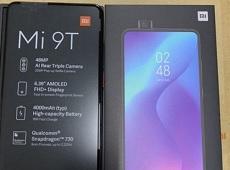 Rò rỉ Xiaomi Mi 9T giống hệt Redmi K20 ra mắt ngày 12 tháng 6, giá chỉ từ 9,3 triệu