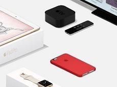 10 sản phẩm được người dùng mong đợi Apple sẽ công bố trong năm 2016