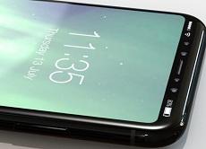 [HOT] Apple đã bắt đầu sản xuất iPhone 8