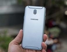 Điểm danh 4 smartphone bán chạy nhất tháng 8 tại Viettel Store