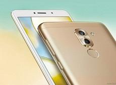 Huawei GR5 2017 - Smartphone camera kép giá rẻ đáng mua nhất hiện nay