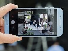 Đây là chiếc smartphone camera khủng có giá bán tốt nhất hiện nay