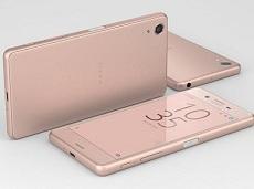 """Sony bất ngờ tuyên bố """"khai tử"""" dòng smartphone cận cao cấp"""