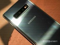 Galaxy S10+ vượt mặt iPhone XS Max để trở thành smartphone chụp ảnh tốt nhất hiện nay