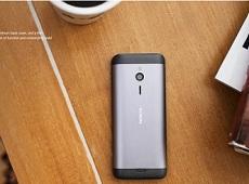 Nokia 230 - điện thoại phổ thông đáng mua nhất hiện nay